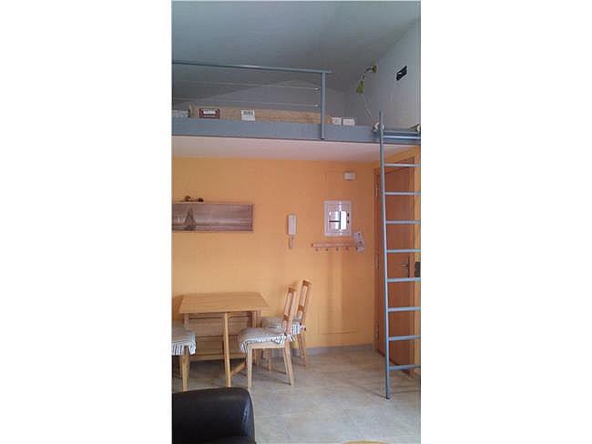 Apartamento en venta en Llançà - 310325646