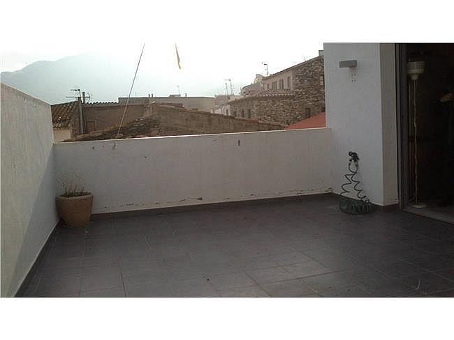 Apartamento en venta en Llançà - 310325649
