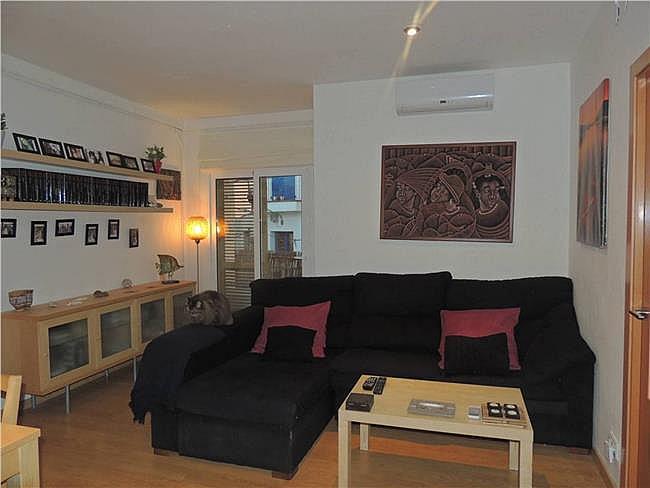 Apartamento en venta en Llançà - 310325661