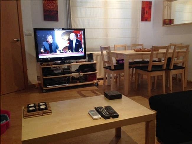 Apartamento en venta en Llançà - 310325664