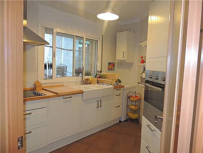 Apartamento en venta en Llançà - 310325667