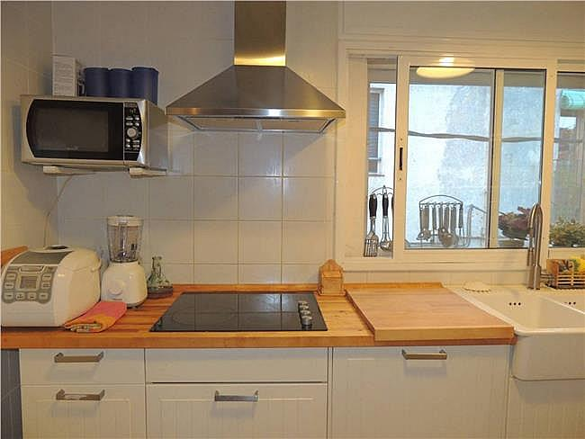 Apartamento en venta en Llançà - 310325670