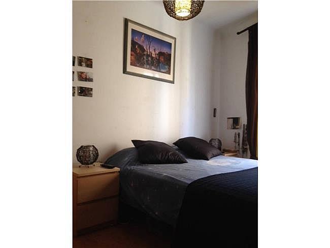 Apartamento en venta en Llançà - 310325673
