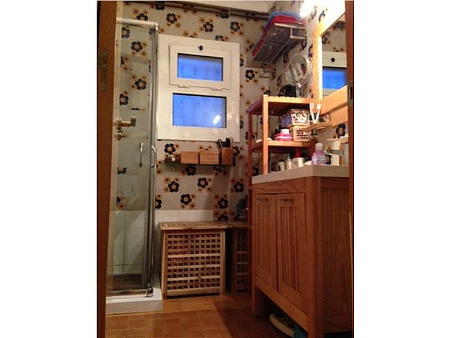 Apartamento en venta en Llançà - 310325676