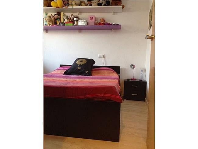Apartamento en venta en Llançà - 310325679