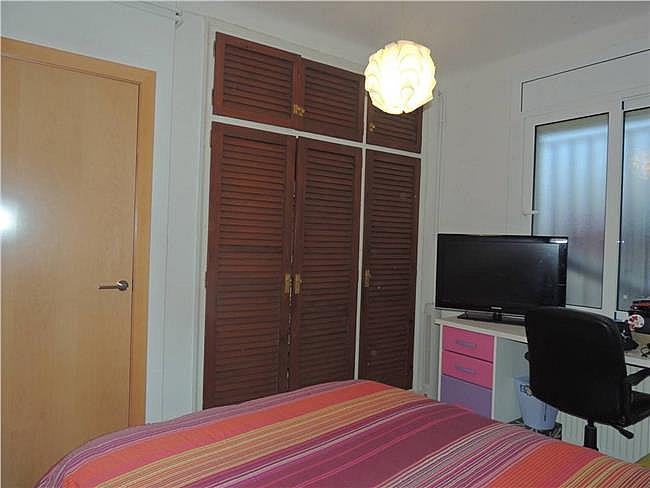 Apartamento en venta en Llançà - 310325682
