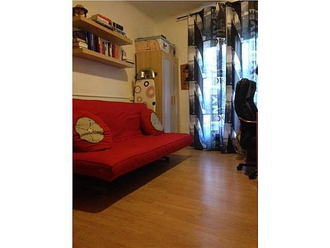 Apartamento en venta en Llançà - 310325685
