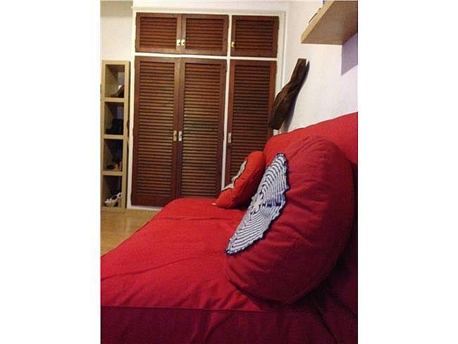 Apartamento en venta en Llançà - 310325688