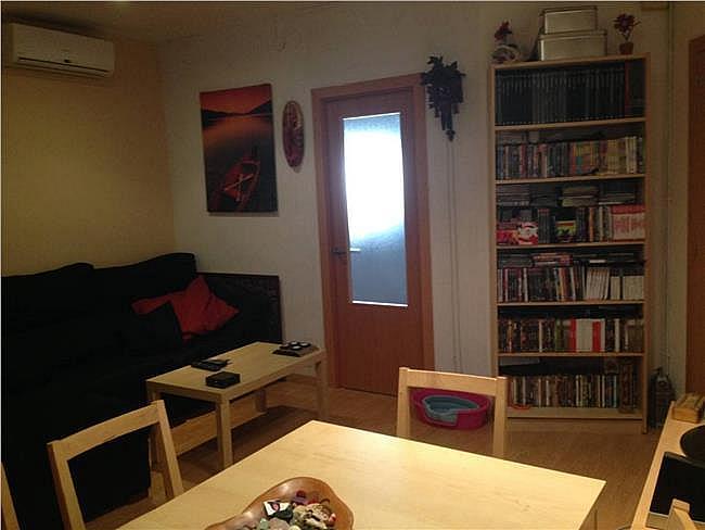 Apartamento en venta en Llançà - 310325691