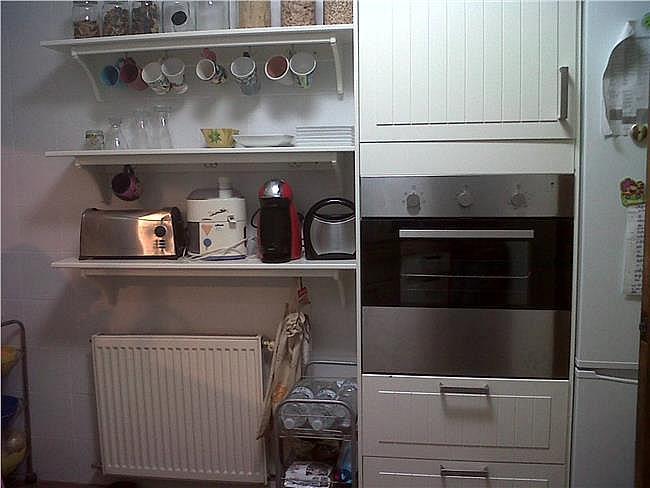 Apartamento en venta en Llançà - 310325694