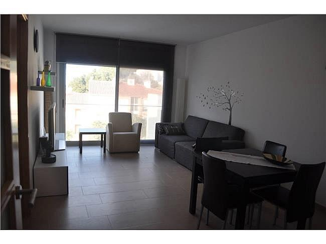 Apartamento en venta en Llançà - 310325706