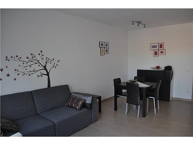 Apartamento en venta en Llançà - 310325709