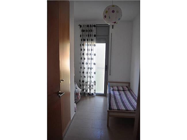 Apartamento en venta en Llançà - 310325715