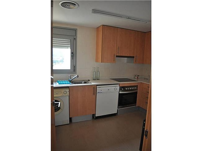 Apartamento en venta en Llançà - 310325718