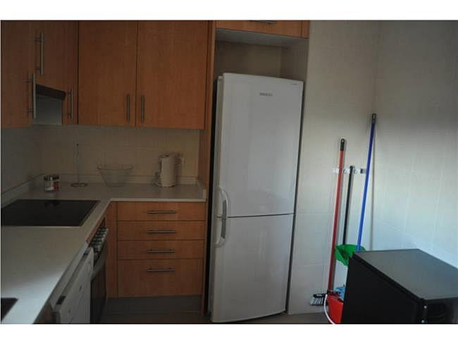 Apartamento en venta en Llançà - 310325721