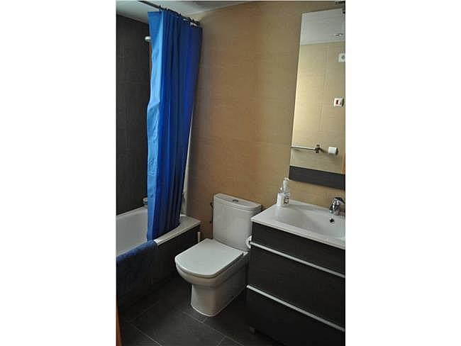 Apartamento en venta en Llançà - 310325724