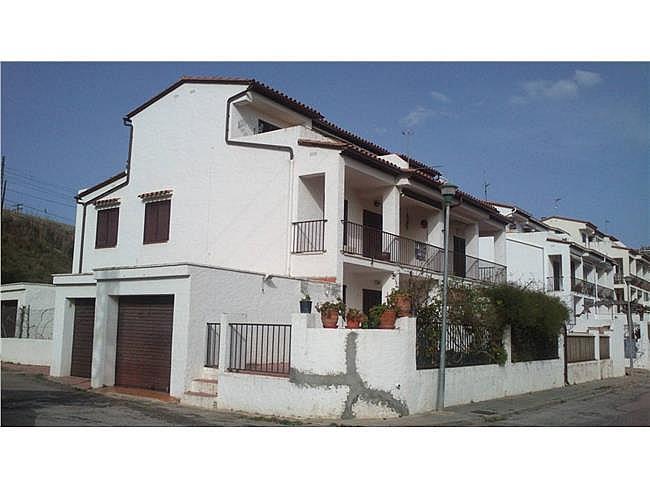 Apartamento en venta en Llançà - 310325727