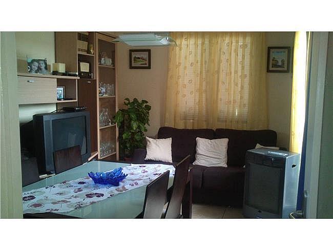 Apartamento en venta en Llançà - 310325730