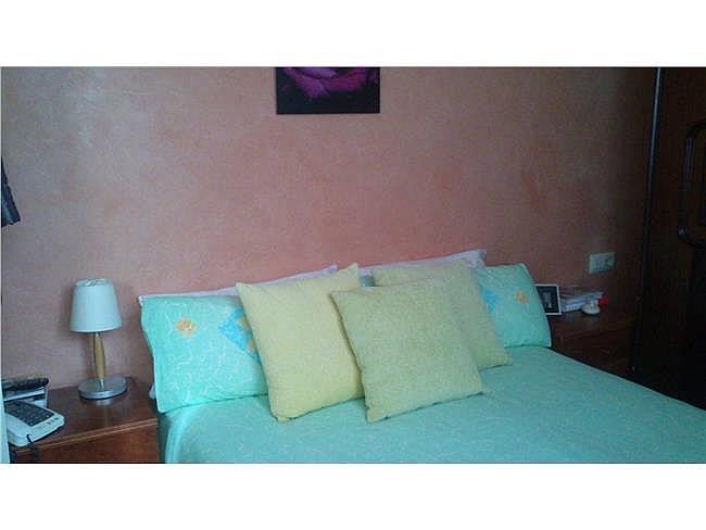 Apartamento en venta en Llançà - 310325733