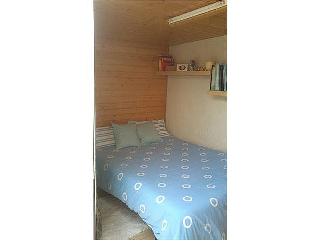Apartamento en venta en Llançà - 310325736