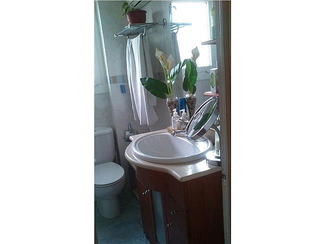 Apartamento en venta en Llançà - 310325742
