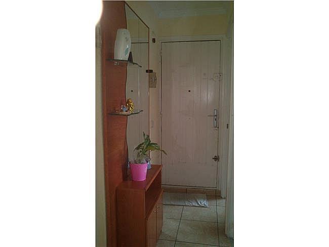 Apartamento en venta en Llançà - 310325745