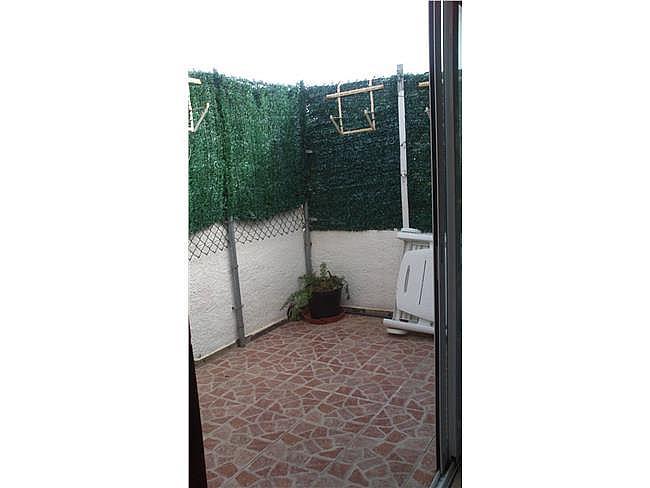 Apartamento en venta en Llançà - 310325748