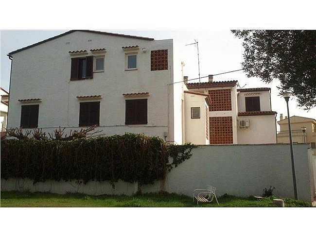 Apartamento en venta en Llançà - 310325754