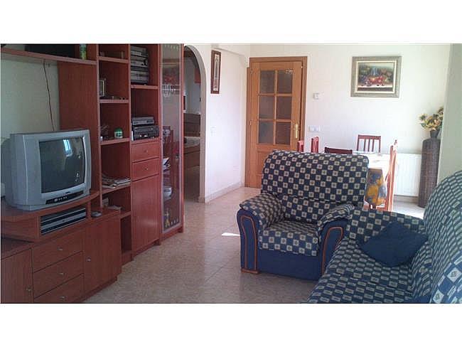 Apartamento en venta en Escala, L´ - 310325760