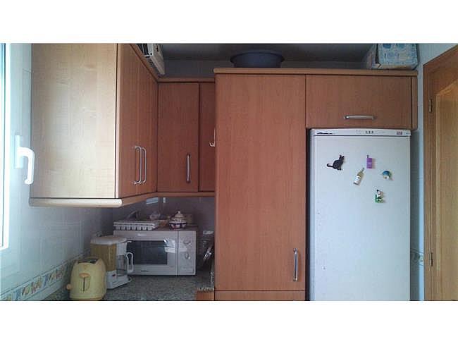 Apartamento en venta en Escala, L´ - 310325766