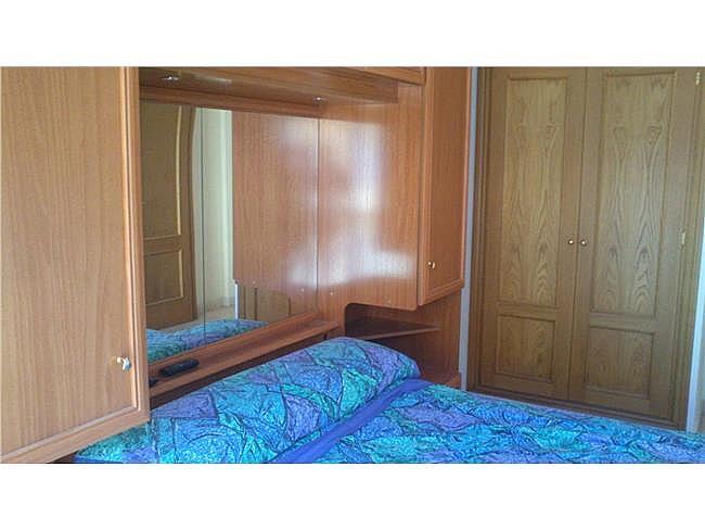 Apartamento en venta en Escala, L´ - 310325769