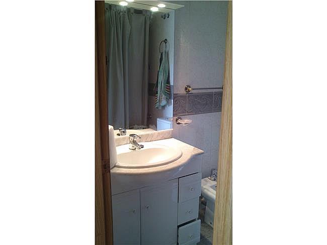 Apartamento en venta en Escala, L´ - 310325775