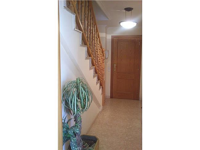Apartamento en venta en Escala, L´ - 310325778