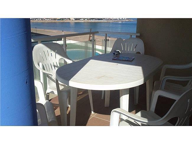 Apartamento en venta en Escala, L´ - 310325781