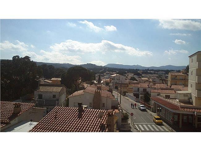 Apartamento en venta en Escala, L´ - 310325784