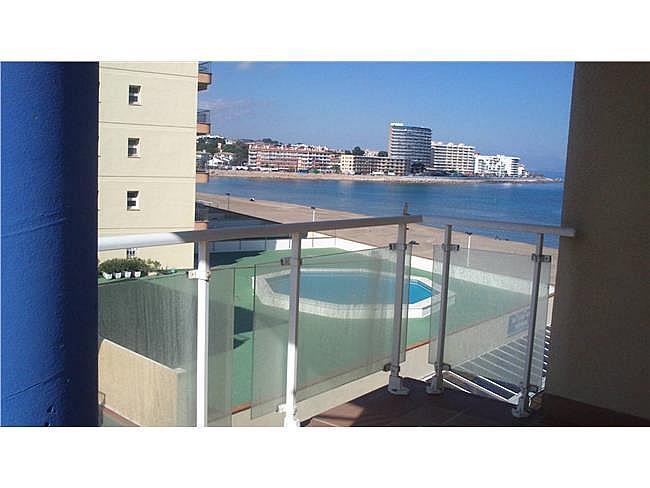 Apartamento en venta en Escala, L´ - 310325787