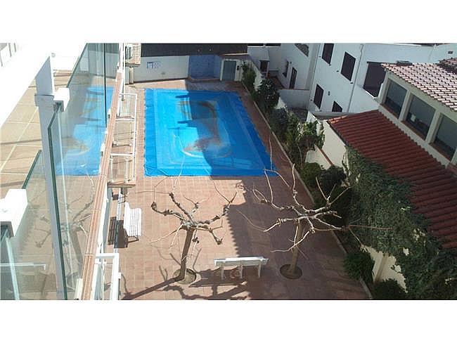 Apartamento en venta en Escala, L´ - 310325790