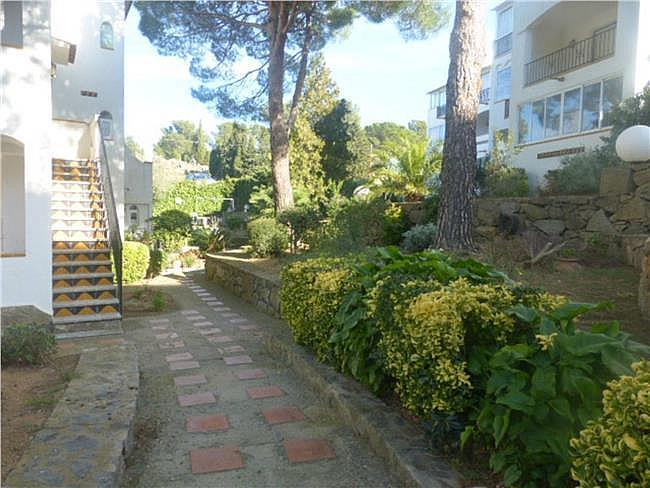 Apartamento en venta en Roses - 310325799