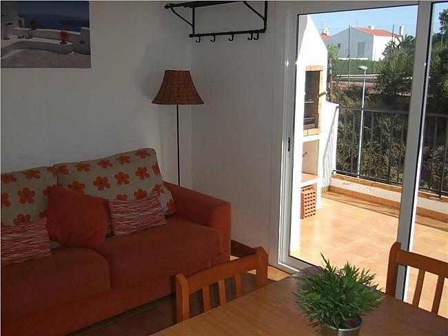 Apartamento en venta en Roses - 310325805
