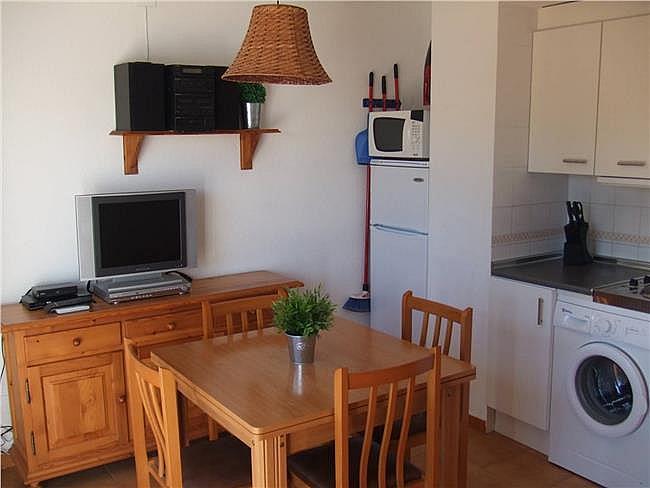 Apartamento en venta en Roses - 310325808