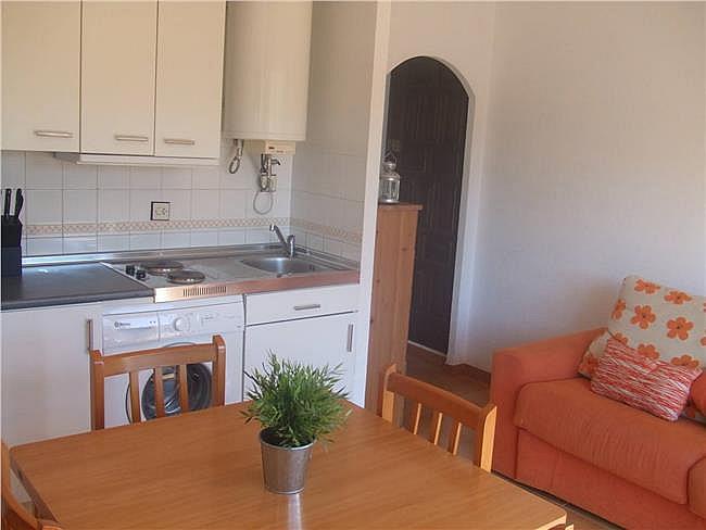 Apartamento en venta en Roses - 310325811