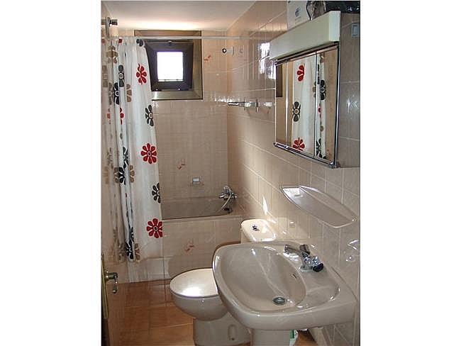 Apartamento en venta en Roses - 310325814