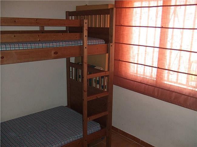 Apartamento en venta en Roses - 310325817