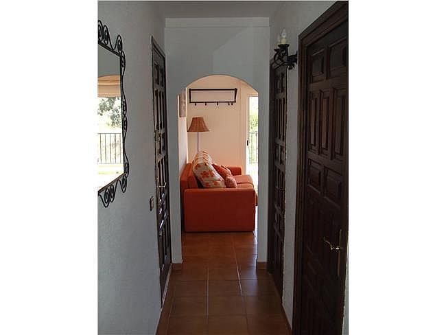 Apartamento en venta en Roses - 310325820