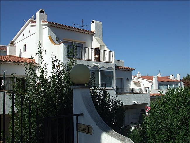 Apartamento en venta en Roses - 310325829