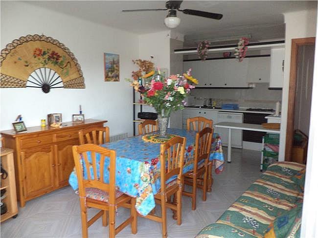Apartamento en venta en Portbou - 310321701