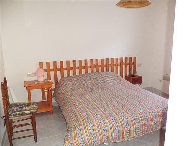 Apartamento en venta en Portbou - 310321704