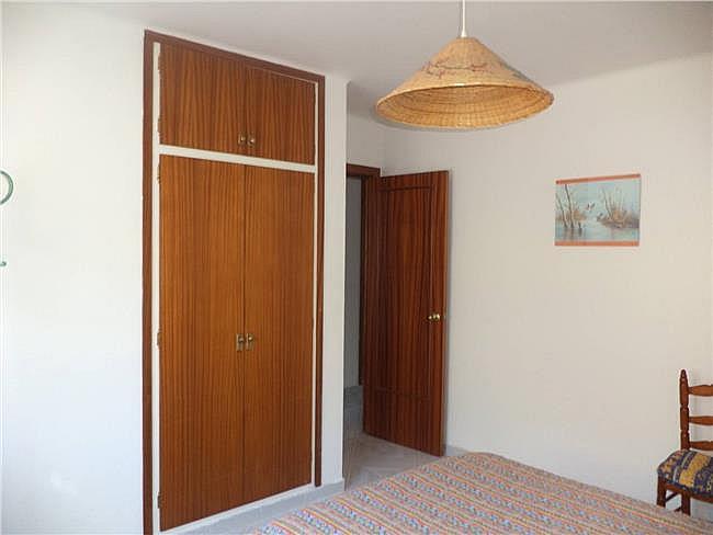 Apartamento en venta en Portbou - 310321707