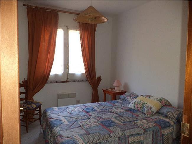 Apartamento en venta en Portbou - 310321710