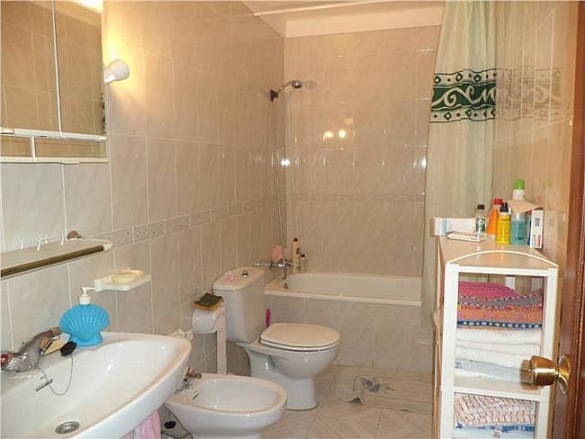 Apartamento en venta en Portbou - 310321713